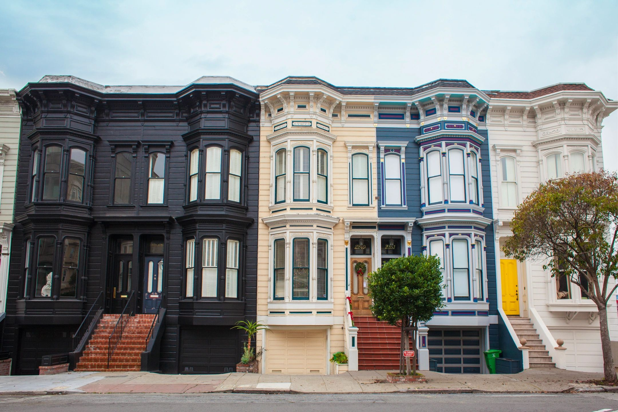 Yes, you can own real estate in an IRA, but should you?